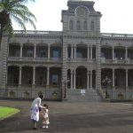 hawaii_20110222_262