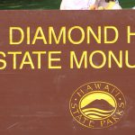 2011年子連れハワイ旅行記編(6)ダイヤモンドヘッドとポリネシアカルチャーセンター