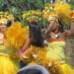 hawaii_20110224_567