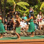 hawaii_20110224_580