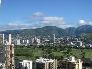 hawaii_20110225_778