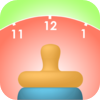 授乳・睡眠・排泄を記録できる便利iOSアプリ「授乳時計」