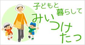 header_mini