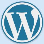 【WordPress】Stinger3のサイドバーに人気記事を追加してみた