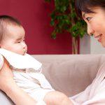 赤ちゃんを泣き止ませるアプリ「泣きピタ!」がすごい